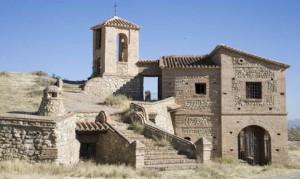 Ermita-de-San-Torcuato_296
