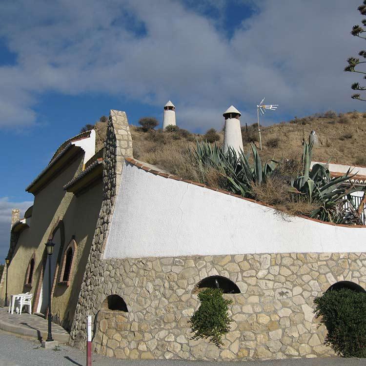 fachada-cuevas-guadix