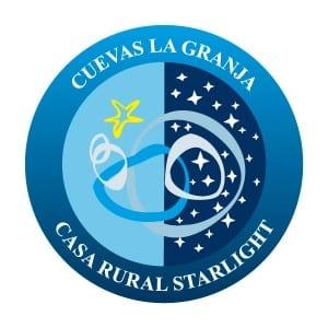 Logo-Casa-Rural-Cuevas-La-Granja