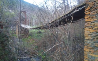 ruta-aldeire-p-ragua-cerro-chullo-2600m-laroles-26-04-2012-09
