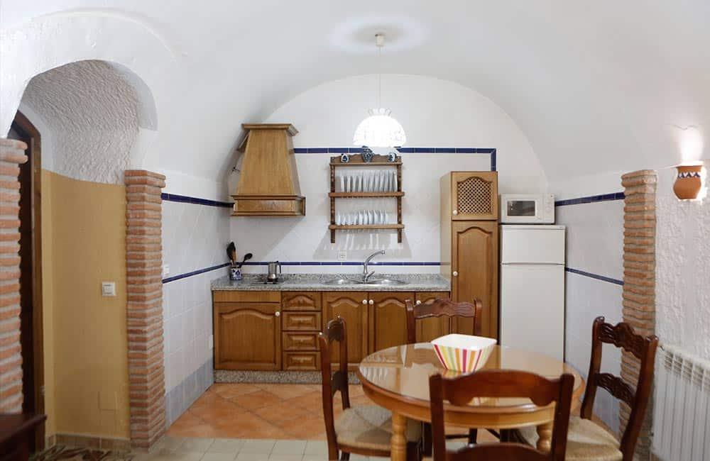 cueva-1-cocina