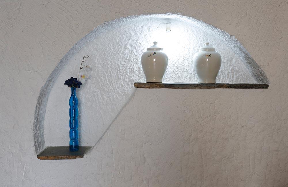 cueva-1-detalle-2
