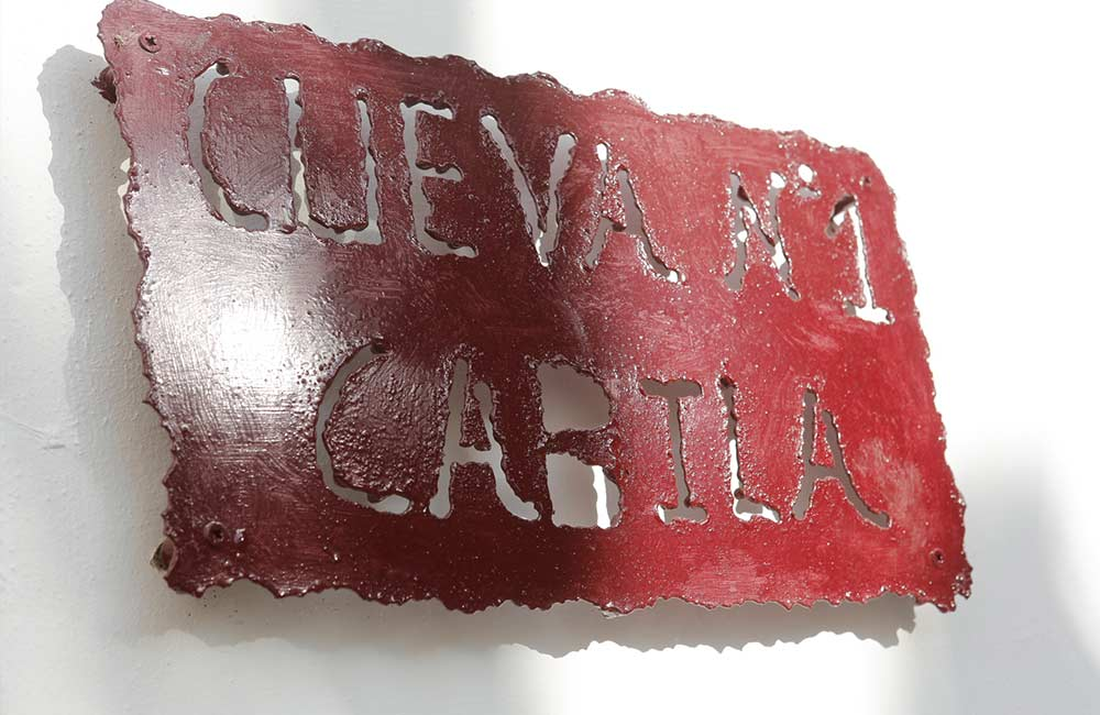 cueva-1-detalle