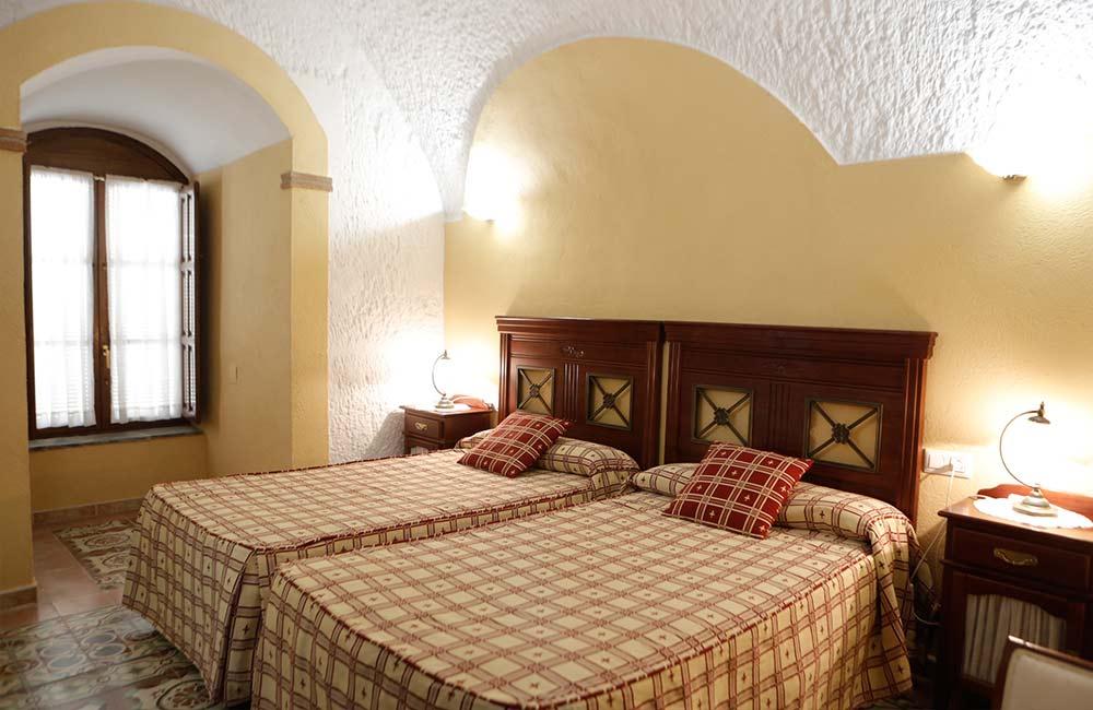 cueva-1-dormitorio