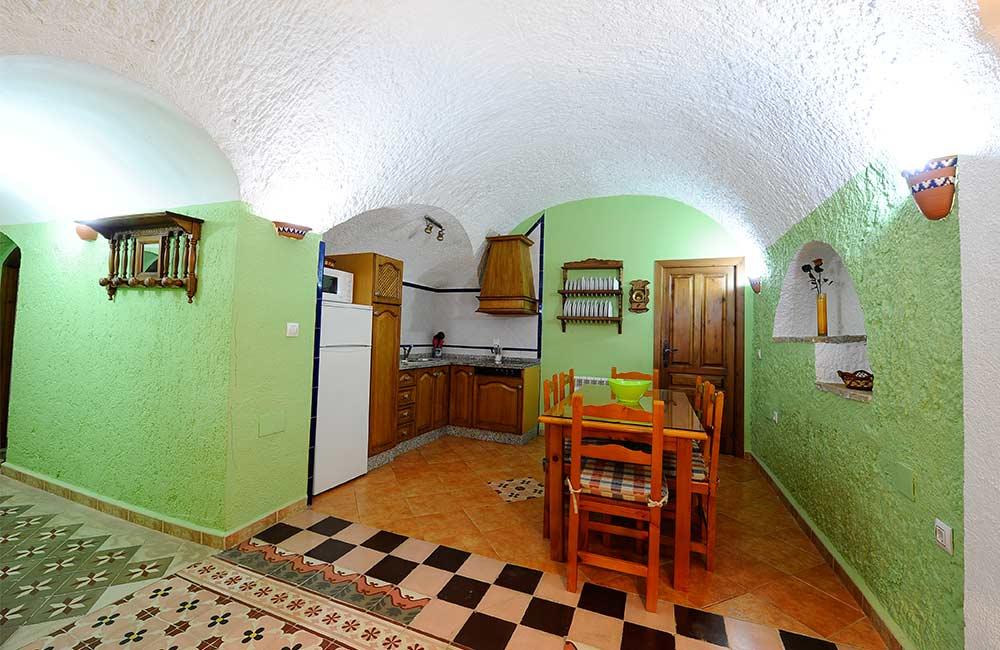 ceuva-4-cocina