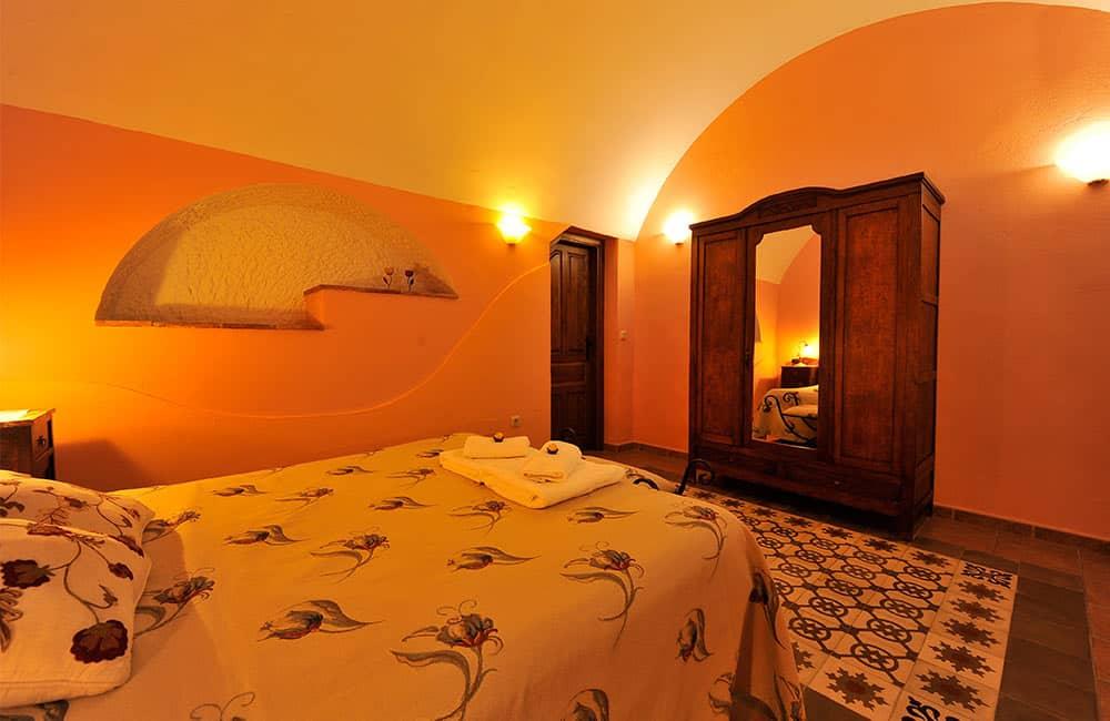 cueva-10-dormitorio-2