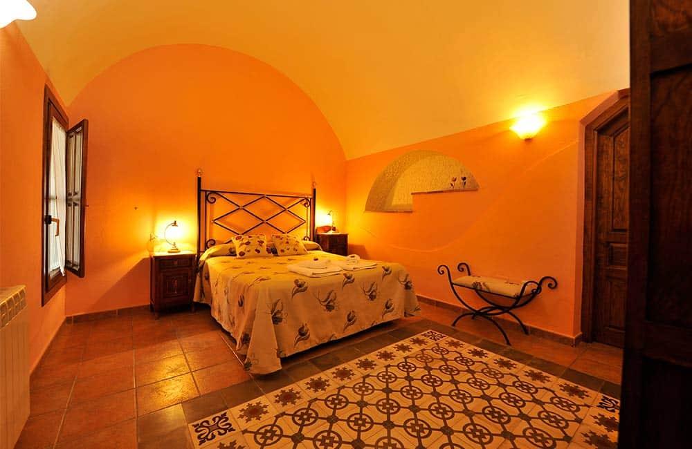 cueva-10-dormitorio