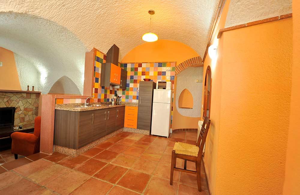 cueva-15-cocina