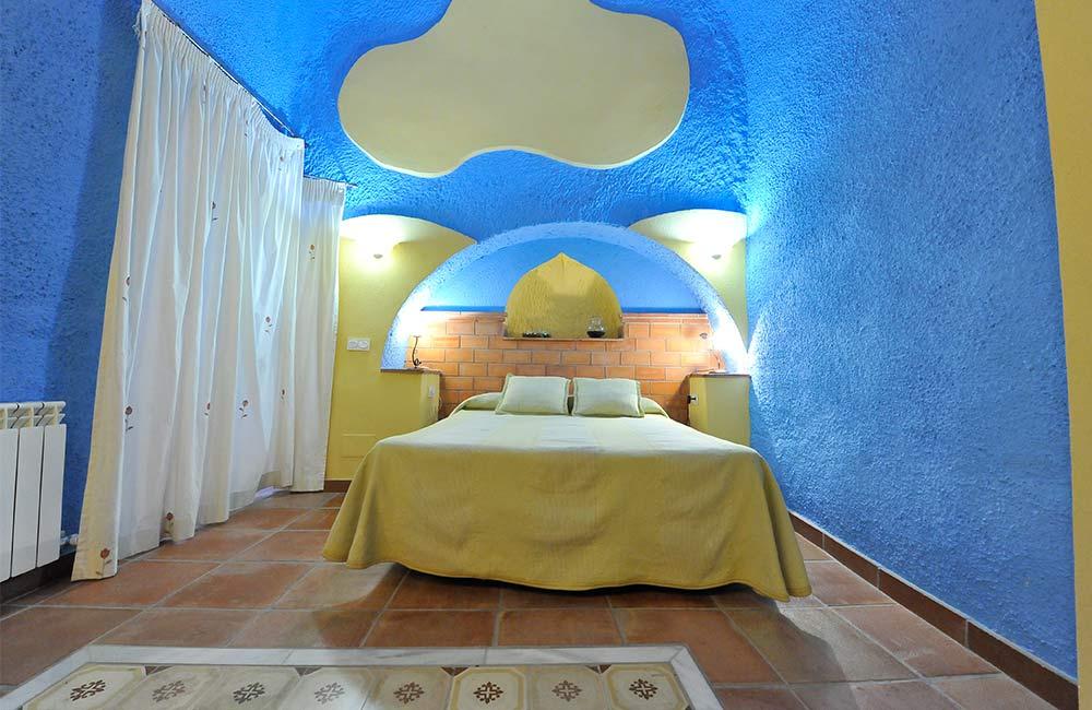 cueva-15-dormitorio-1