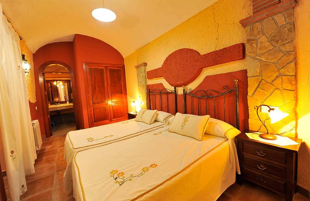 cueva-15-dormitorio-2-2