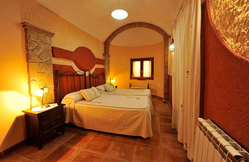 cueva-15-dormitorio-2