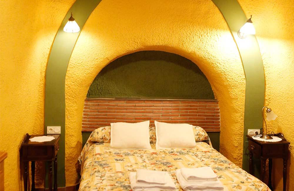 cueva-16-dormitorio-1