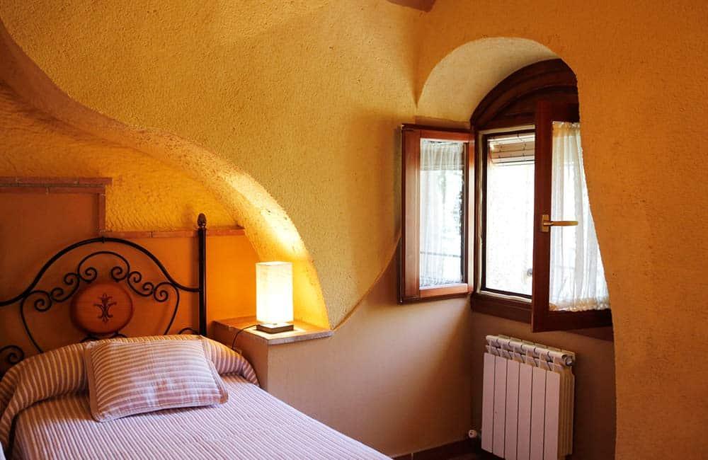 cueva-16-dormitorio-2