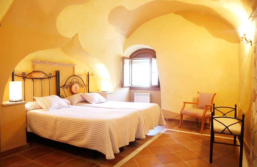 cueva-16-dormitorio