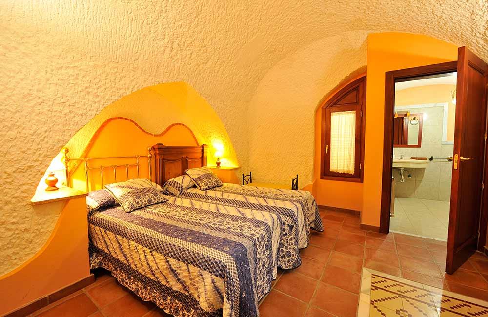 cueva-17-dormitorio-1-2