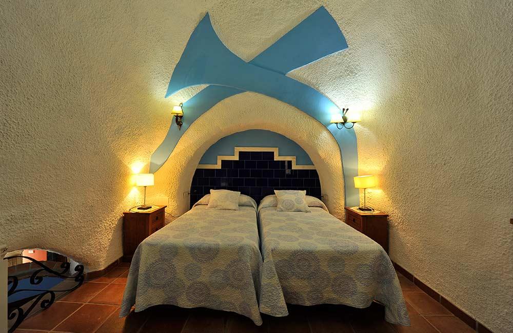 cueva-17-dormitorio-2-2