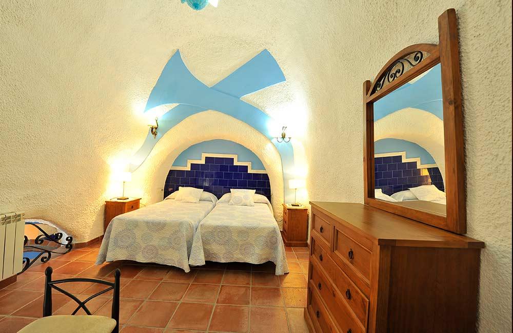 cueva-17-dormitorio-2