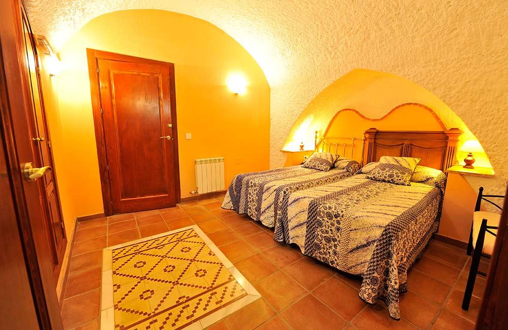 cueva-17-dormitorio