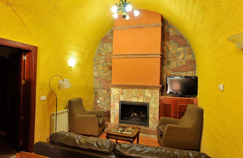 cueva-17-salon
