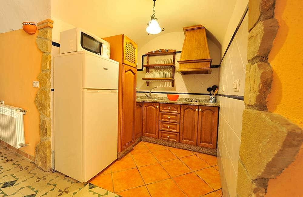 cueva-2-cocina