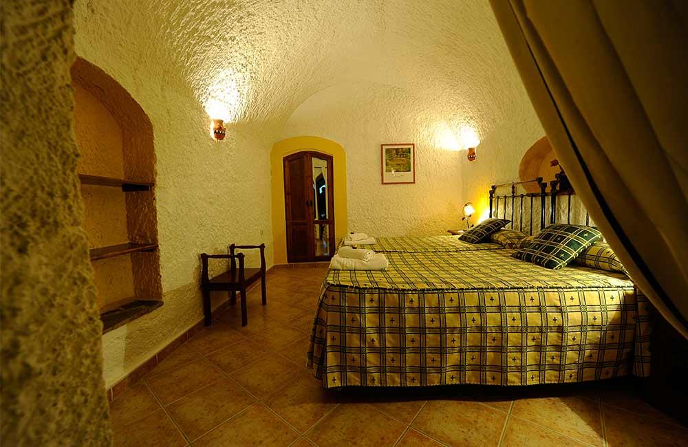 cueva-3-dormitorio-2