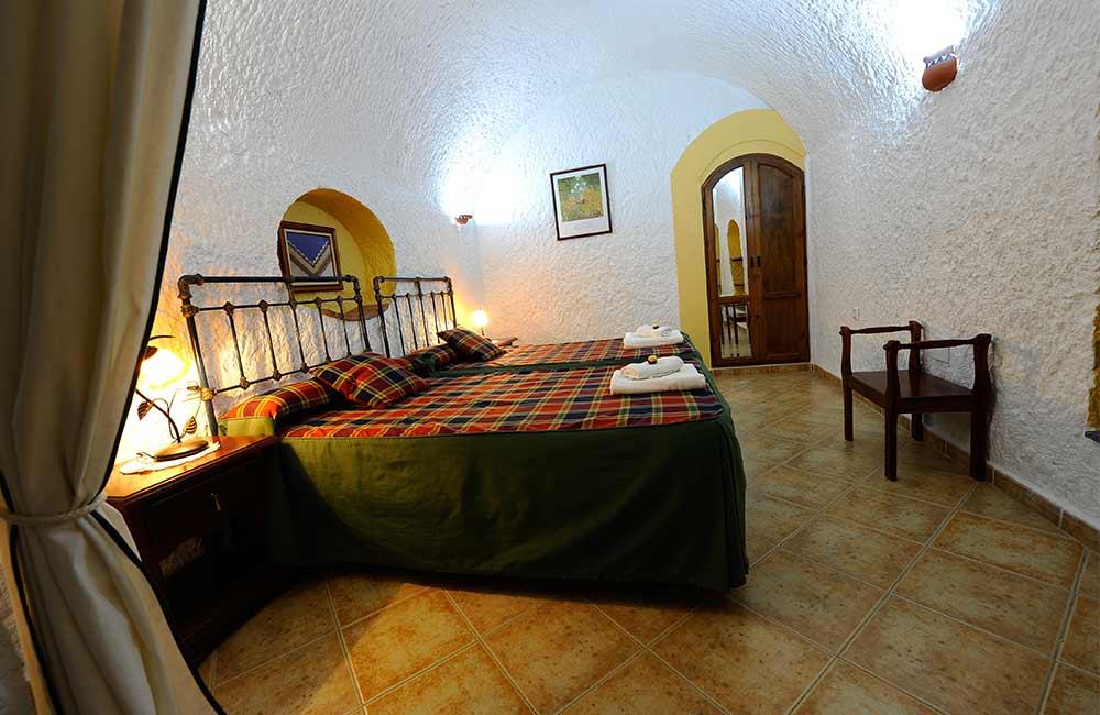 cueva-3-dormitorio-3