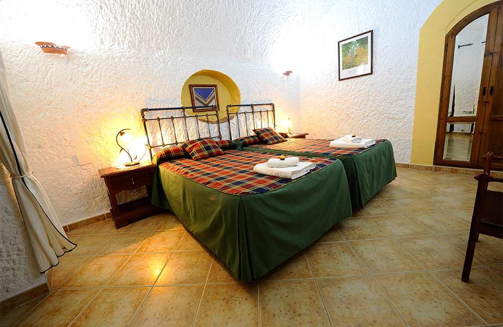cueva-3-dormitorio-4