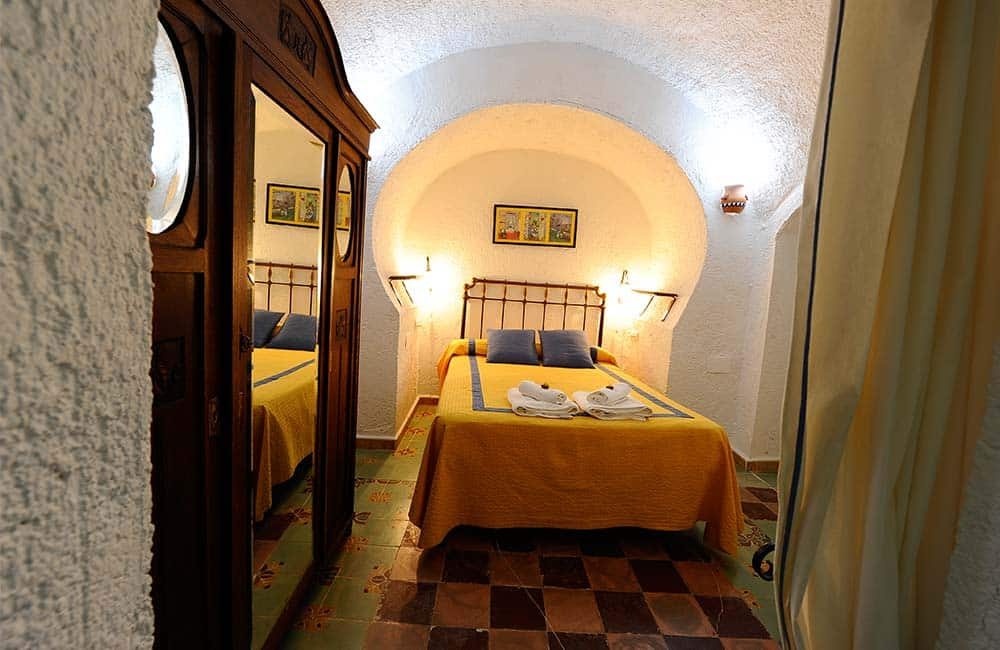 cueva-4-dormitorio-3