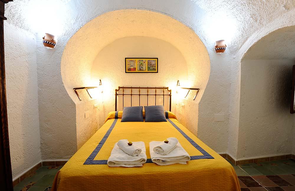 cueva-4-dormitorio-4