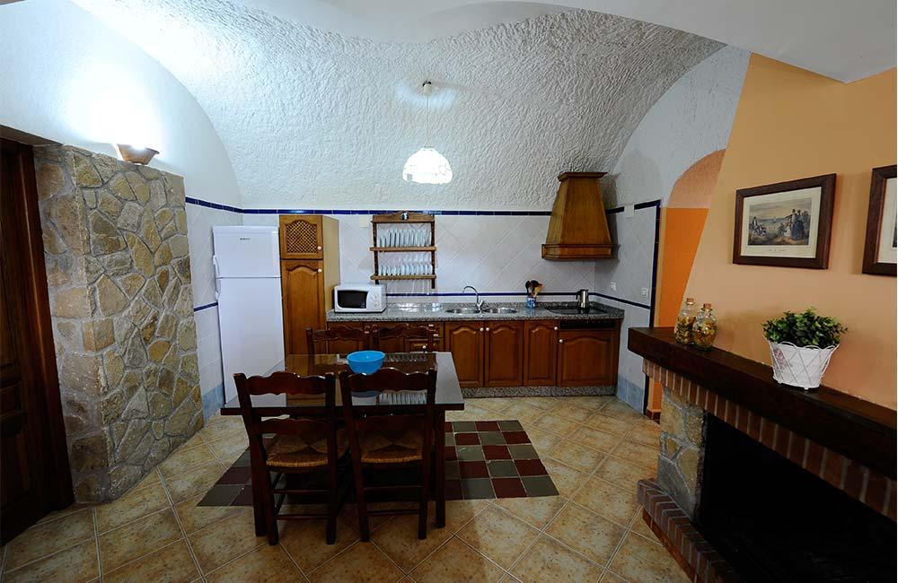cueva-5-cocina