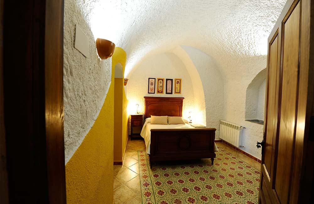 cueva-5-dormitorio-4