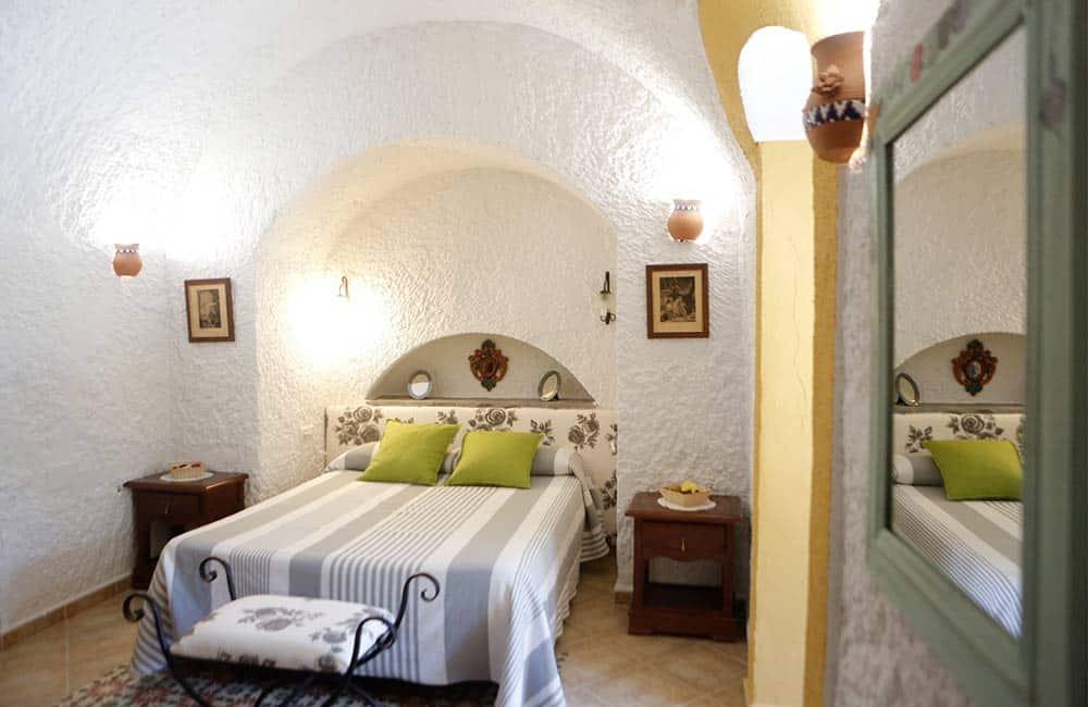 cueva-5-dormitorio