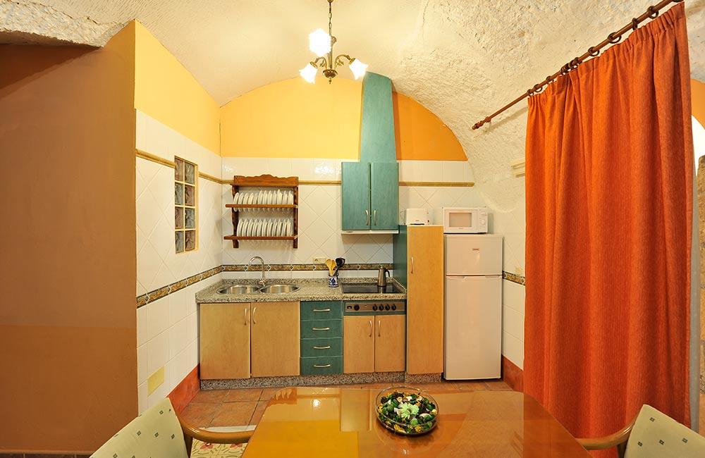 cueva-7-cocina