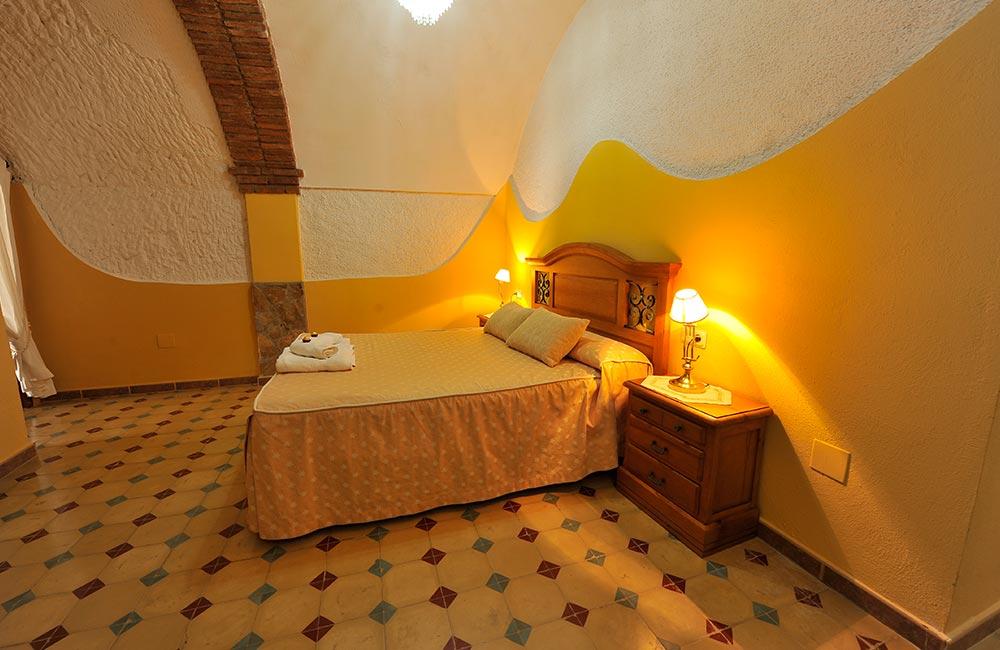cueva-7-dormitorio-2