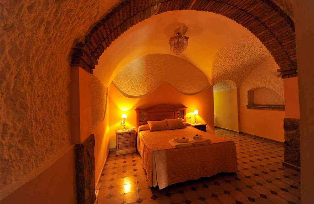 cueva-7-dormitorio