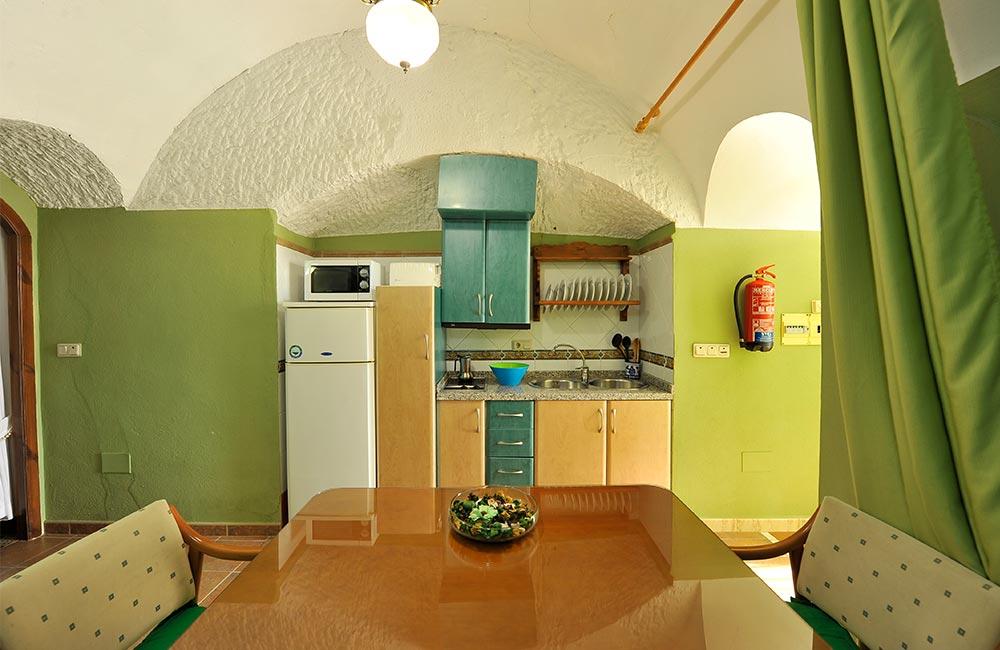 cueva-8-cocina