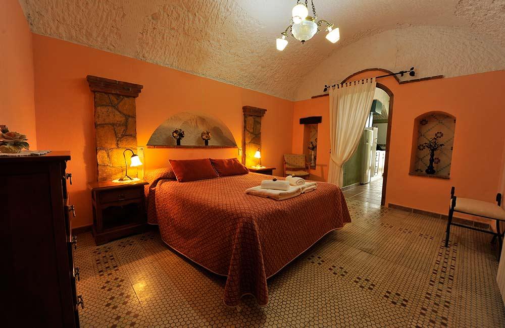 cueva-8-dormitorio-2