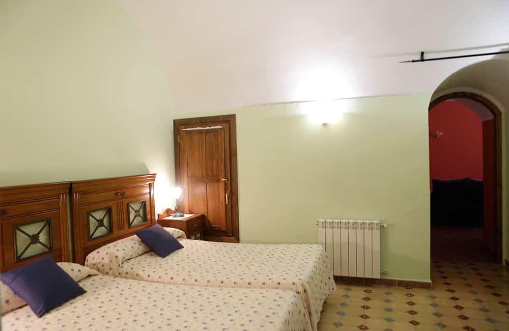 cueva-9-dormitorio-2