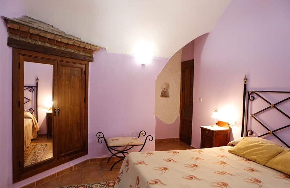 cueva-9-dormitorio-3