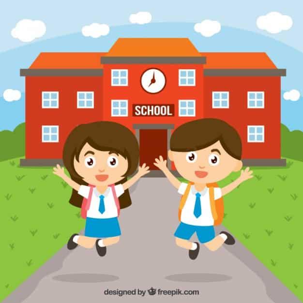 ninos-felices-en-la-escuela_23-2147532720