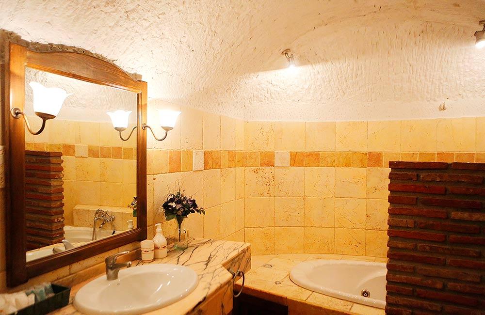 suite-almaraes-bano-2