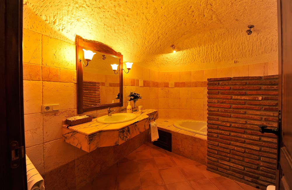 suite-almaraes-bano