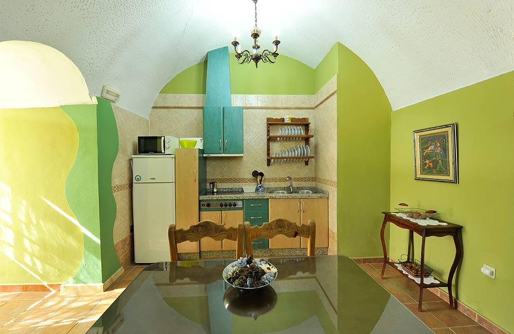 suite-almaraes-cocina