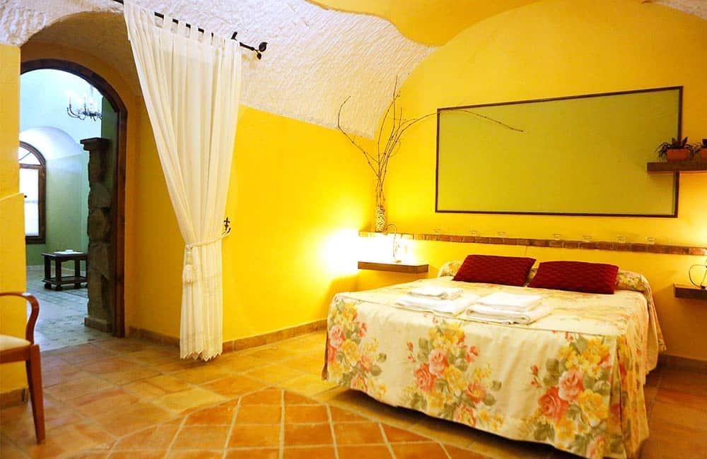 suite-almaraes-dormitorio-2