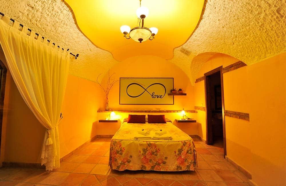 suite-almaraes-dormitorio
