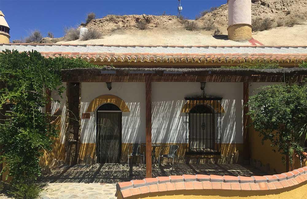suite-almaraes-fachada