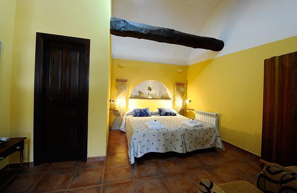cueva-11-dormitorio