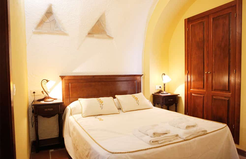 estudio-1-dormitorio-3