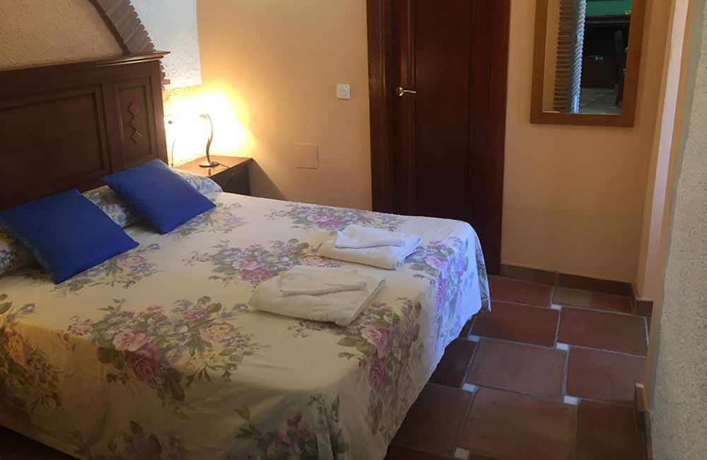 estudio-2-dormitorio