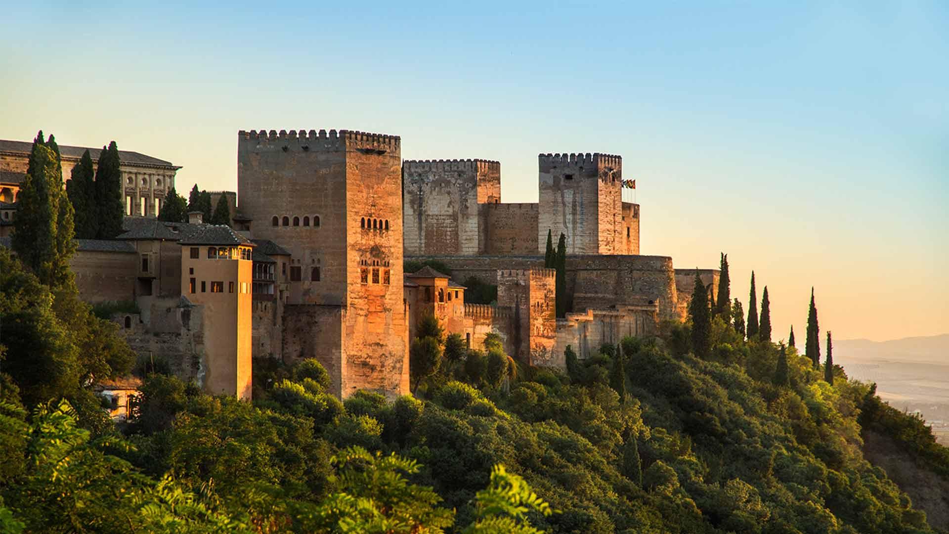 slider-alhambra